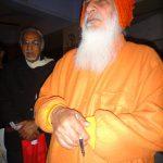 chandra-swami-3